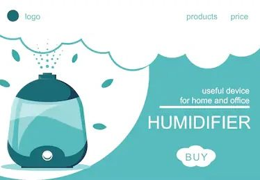 Home Humidifier Buying Guide